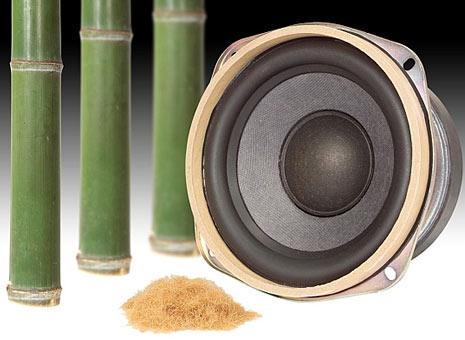 bamboo_speaker.jpg
